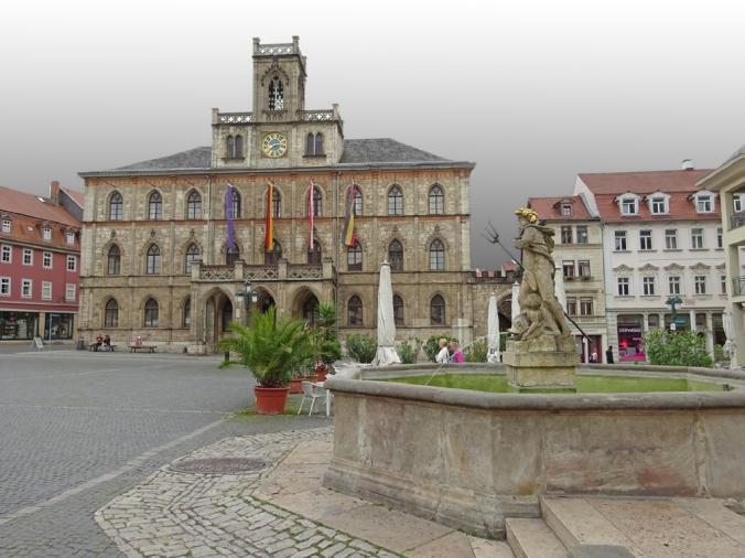 WeimarWEB