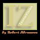 Izonevision & Robert Abramson